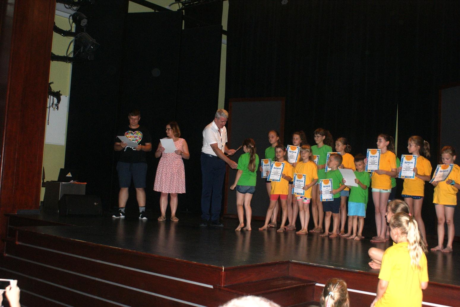 Letnia akademia Sztuki 2017_21