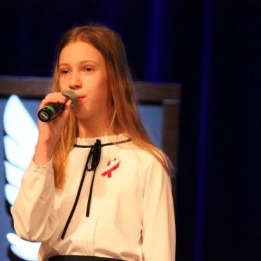 Fotorelacja z Patriotycznego śpiewania na 11 listopada_12