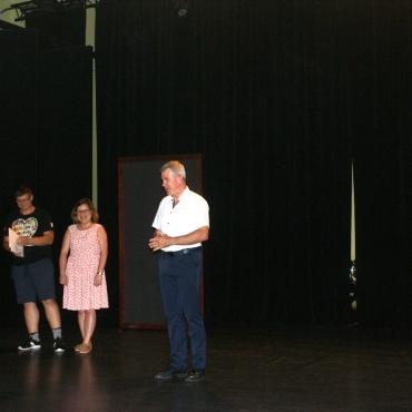 Letnia akademia Sztuki 2017_11
